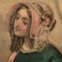 akallabeth-joie
