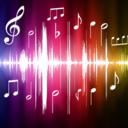 musicalebulliometry