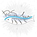 ribamoya-blog