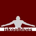 iskoolblues-blog