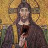 jesustrapcard