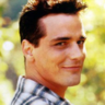 Fuck Yeah, Paul Gross!