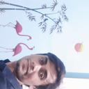 sa1rawal