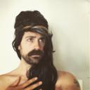 beardedbutt