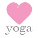 yogayiseviyoruz