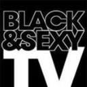 BlackandSexy.TV