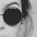 xcolourful-bitchx-blog