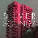 silversoundz