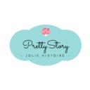 prettystories-blog1