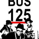 bus125llc-blog-blog