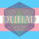 duhad