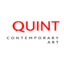 QUINT CONTEMPORARY ART