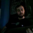 guitarpornography