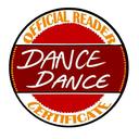 dance-dance-bokuaka