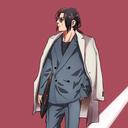 itachi-the-heir