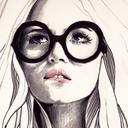 clairesonlinelife-blog