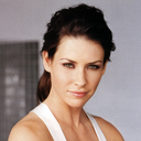 some-evangeline-lilly