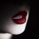 devil-she
