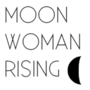 moonwomanrising