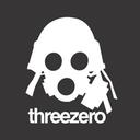 threezerohk