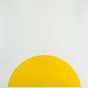 yellow-neko