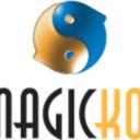 magickoi