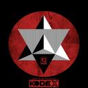 kode-x