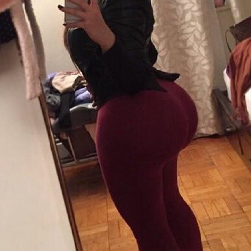 bigbootysclappin69:FOLLOW AND SHARE THE FUCK OUT OF ALL THESE