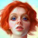 redheadplatter