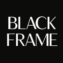 framenoir