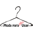 modaparanaousar-blog