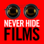 neverhidefilms