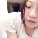 micah-chan