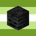 limegreenwither