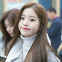 jang-wonyoung-bunnygirl