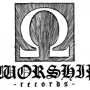 Worship Records