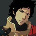 endless-nine avatar
