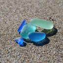 beach-the-glass