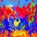 pyrologist-blog