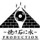 atsushikawai