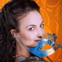 stockholmearlymusicfestival-blog