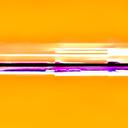 abstrakshun