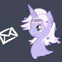 ask-the-fantasy-ponies