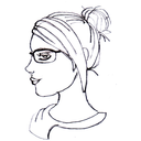 lina-bin-blog