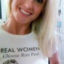 Ron Paul Girl