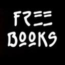 bookboxpdf