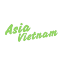 asiavietnam-blog