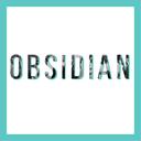 obsidian-magazine