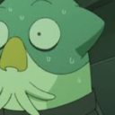 flarechaser avatar