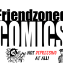 friendzonedcomics-blog